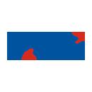 Citavi Logo
