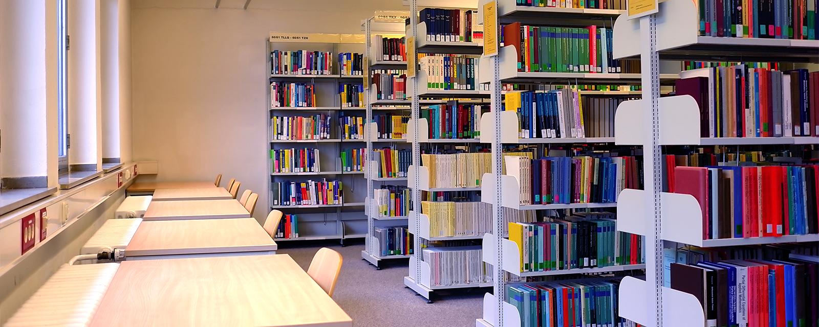 Bild ENC Benutzerarbeitsplätze