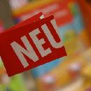 """Bild aboutpixel.de / """"Neu"""" © Axel Reis"""