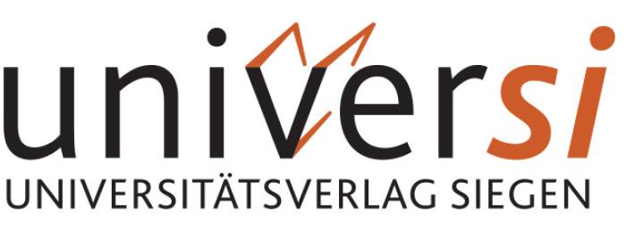 Bild universi-Logo (Versuch)
