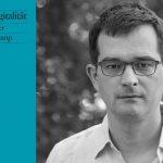 Collage Felix Stalder, Buchcover Kultur der Digitalität