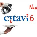 Logo Citavi 6 neue Version