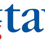 Logo Citavi