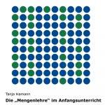 Cover Hamann-SieB-Veröffentlichung