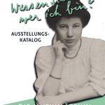 Cover Rubensohn-Katalog