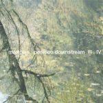 Cover martpers downstream