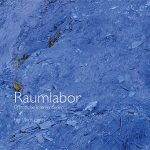 Cover Raumlabor