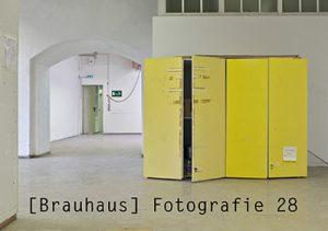 Brauhaus-Fotografie 28 Cover