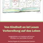 Weihnachtsgabe Cover