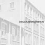 Brauhausfotografie 29 Cover