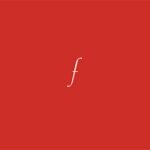 Fluxus Cover