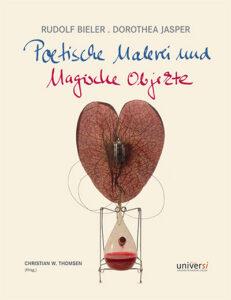 Rudolf Bieler Cover